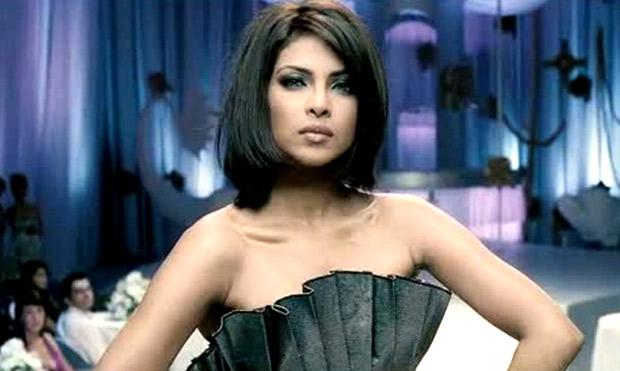 Priyanka Chopra Drab To Fab Style (7)