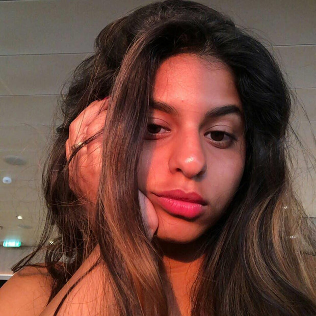 UNSEEN Pics: Suhana Khan's weekend is way better than yours will be, here's the proof