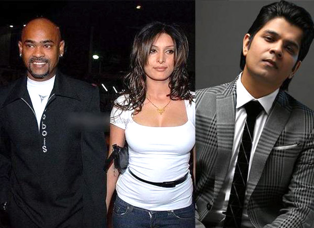 Vinod Kambli and wife punch Ankit Tiwari's father at a mall over alleged assault, complaint lodged