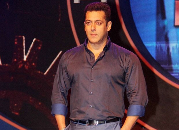 Bigg Boss 12 Salman Khan to launch the show on a grand scale in Goa (Read ALL details here)
