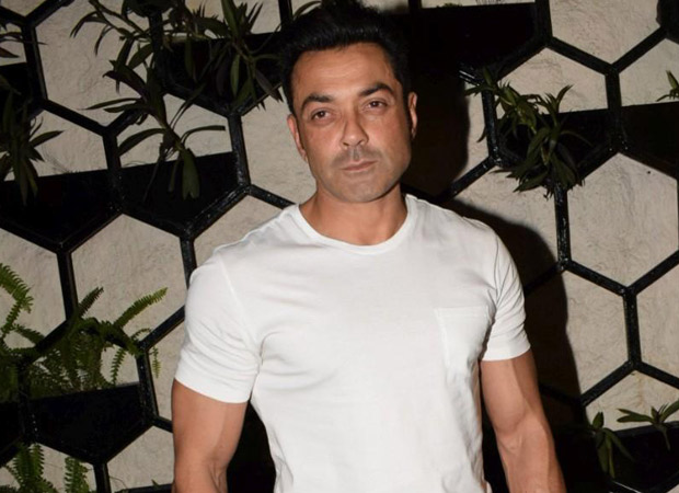 EXCLUSIVE: Bobby Deol opens up about working with Salman Khan, Yamla Pagla Deewana Phir Se, Housefull 4 and choosing the wrong films