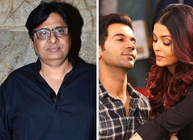 FANNEY KHAN: Supreme Court rejects Vashu Bhagnani's stay order; film to release on Friday