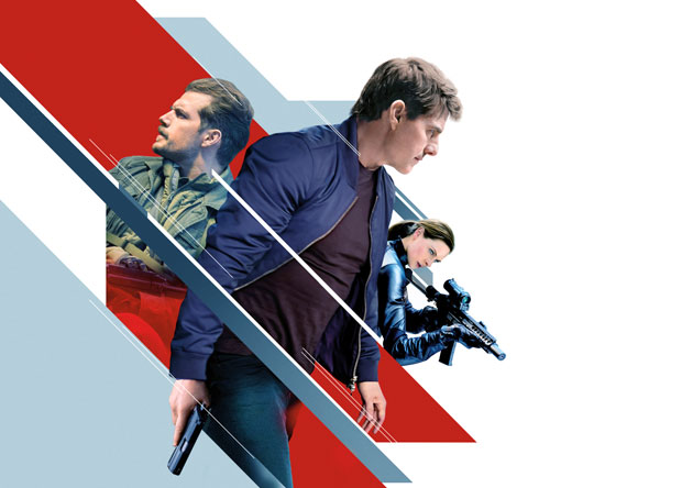 Mission Impossible Fall Out Lifetime Box-Office Tom Cruise starrer is the 7th Biggest Hollywood Film of all time in India