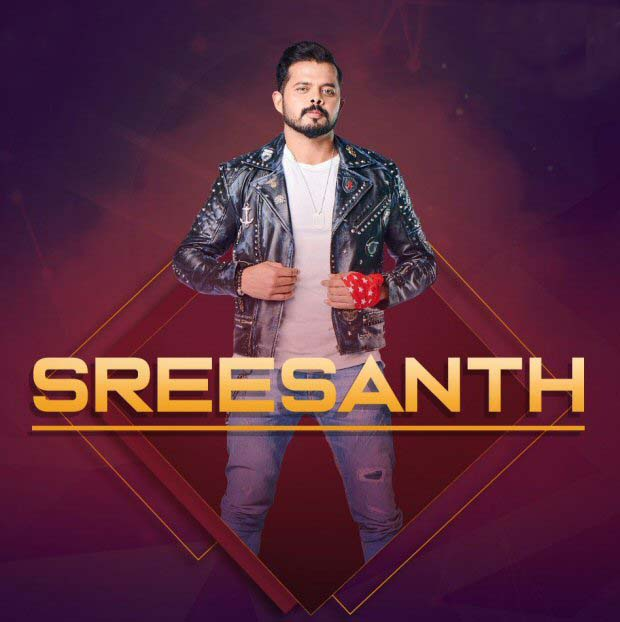 Bigg Boss 12: S. Sreesanth WALKS OUT of the house after refusing to do a task and picking up a fight with Somi Khan