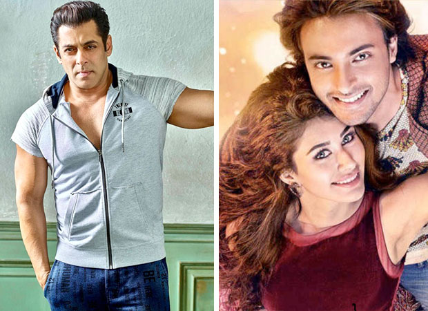 Bihar court directs cops to lodge an FIR against Salman Khan and Loveratri actors for hurting Hindu sentiments