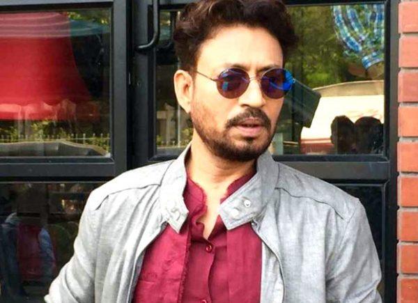 Irrfan Khan starrer Doob is Bangladesh's official entry for Oscars 2019