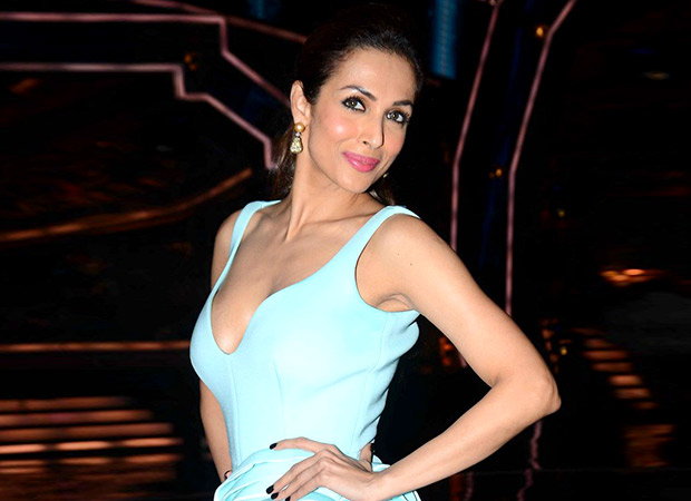 Malaika Arora reveals which asset she would ensure, and her answer is BUTT obvious