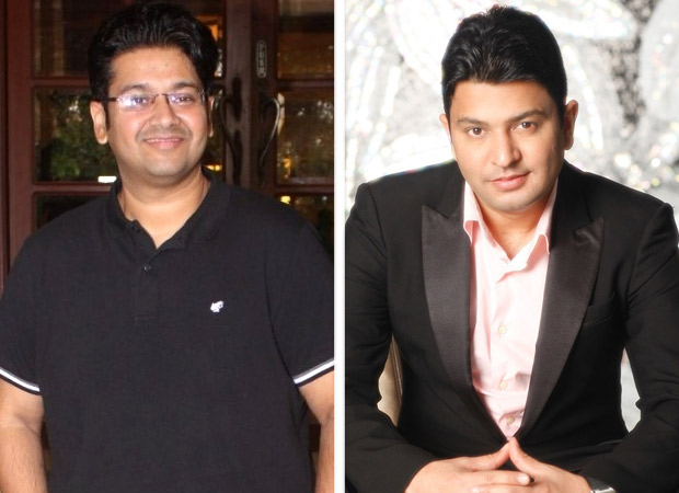 SCOOP Milap Zaveri to collaborate for the third time with T-Series