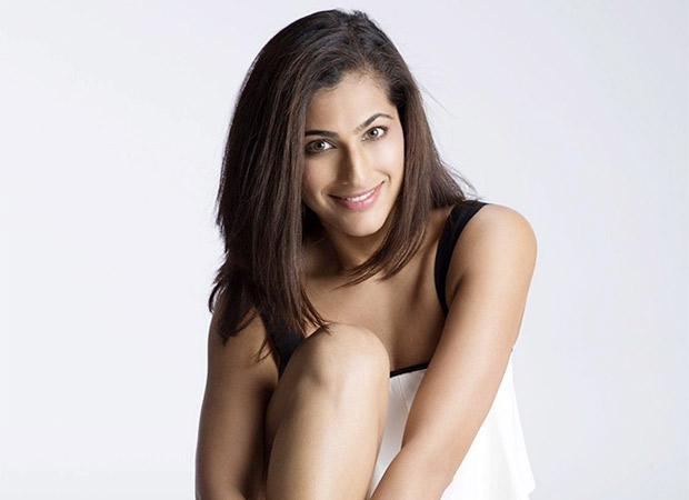 Sacred Games: Kubbra Sait AKA Cuckoo opens up about doing BOLD scenes involving frontal nudity (Watch Video)