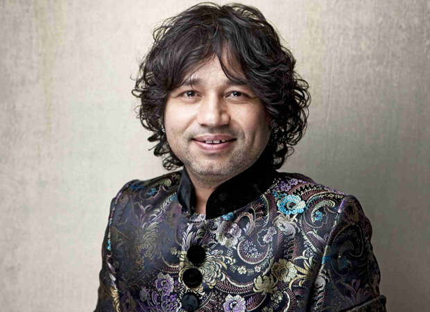 After being accused of sexual misconduct, Kailash Kher says he is disappointed and not aware of any such act