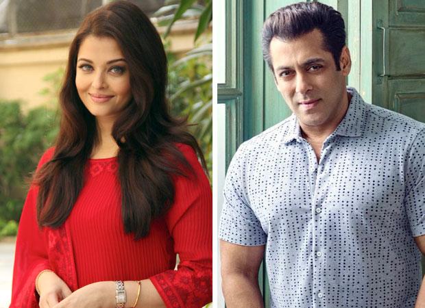 Aishwarya Rai Bachchan SUPPORTS Me Too revolution, refers to her stand on abusive relationship with Salman Khan