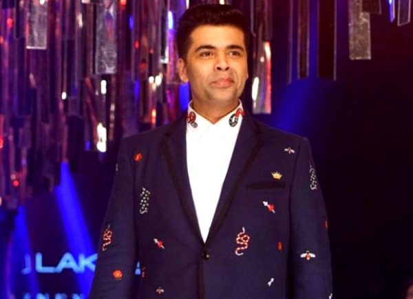 EXCLUSIVE: Karan Johar's Dharma Productions to commemorate 20 YEARS of Kuch Kuch Hota Hai in a special way
