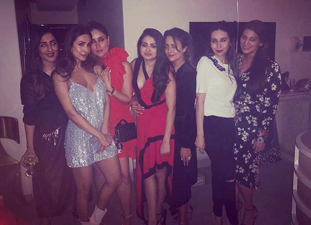 Kareena Kapoor Khan in MSGM (1)