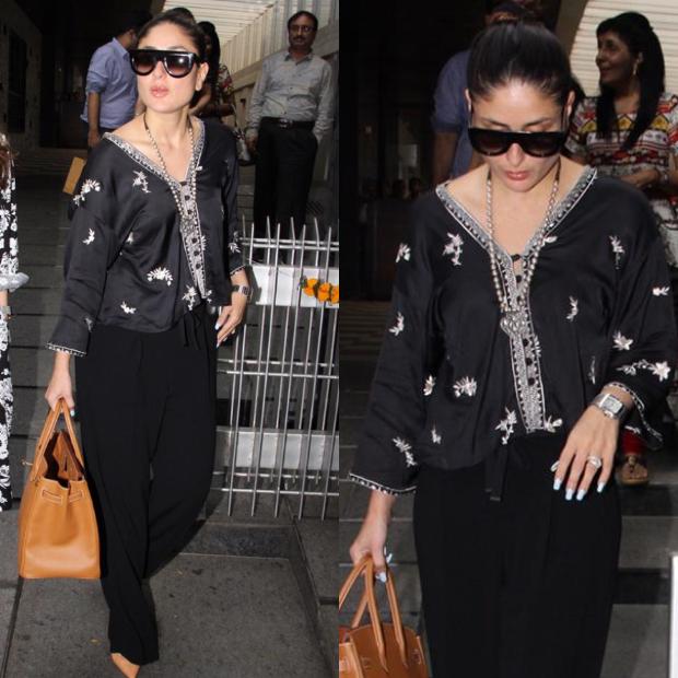 Kareena Kapoor Khan in Zara (1)