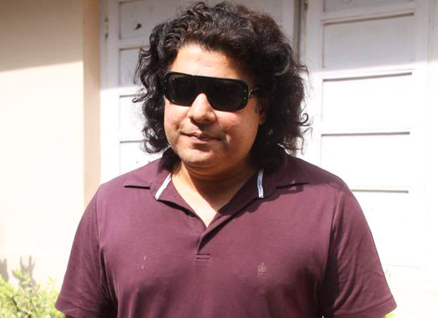 Me Too When Sajid Khan admitted he ILL-TREATED, CHEATED women (watch EXCLUSIVE video)