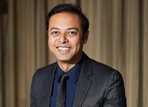 #MeToo After failed suicide attempt, Anirban Blah relocates to Bengaluru with family and undergoes therapy
