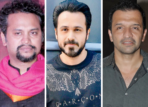 #MeToo Chandraye Sarkar, who accused Soumik Sen of sexual harassment, calls out to Emraan Hashmi and Atul Kasbekar to take a stand