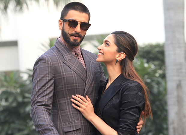 Ranveer Singh - Deepika Padukone Wedding The invitees & the break