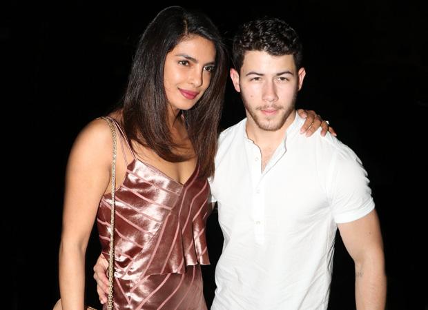 After Jodhpur wedding, Nick Jonas and Priyanka Chopra to host Delhi reception on December 4