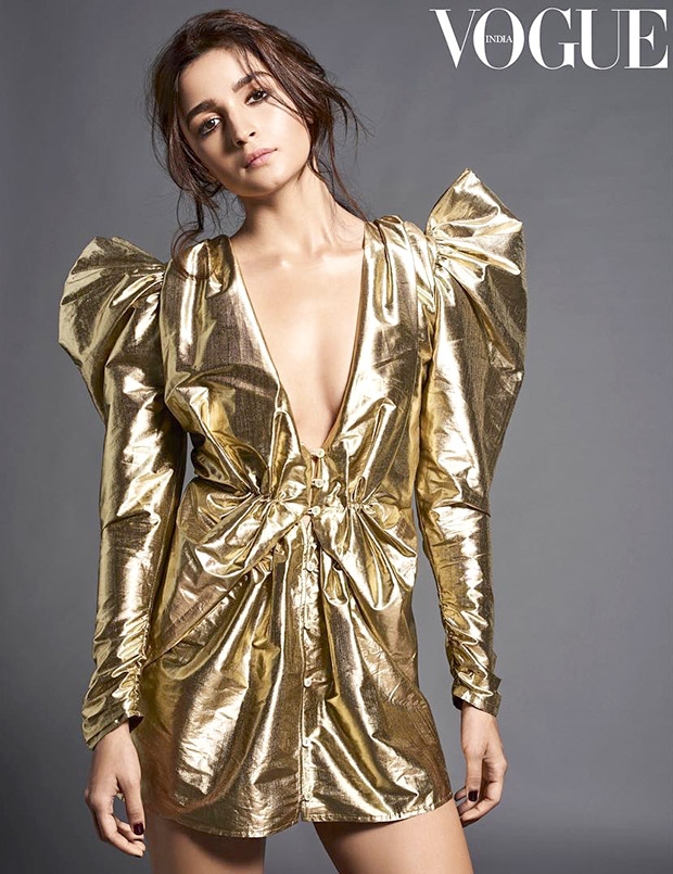 Alia Bhatt for Vogue (3)