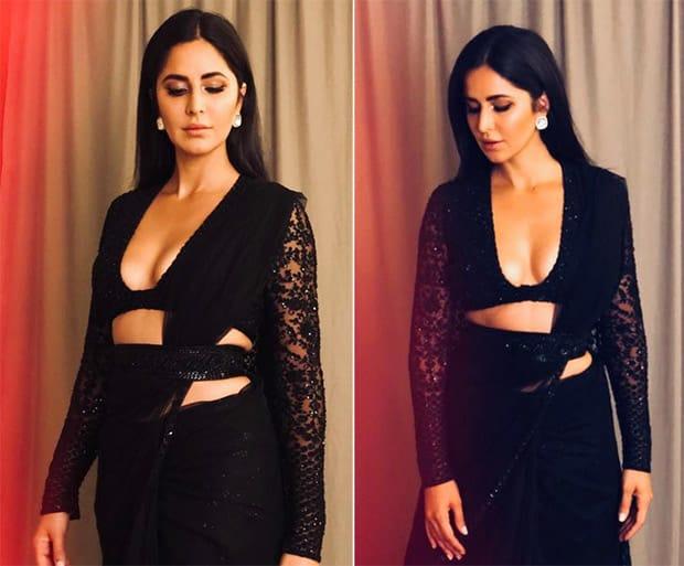 Beacst Dressed Celebrities - Katrina Kaif