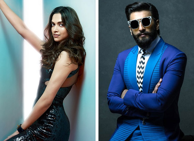 Deepika Padukone - Ranveer Singh Wedding: The couple to have Bangalore reception on November 21