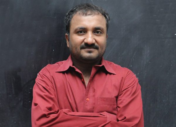 """""""Super 30 is very much on track"""" - says Anand Kumar"""
