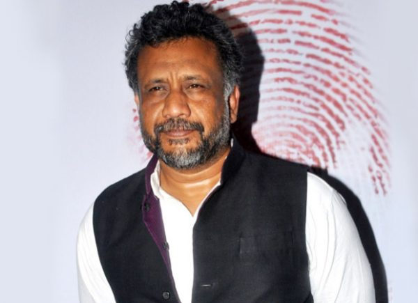 EXCLUSIVE: Anubhav Sinha's next tentatively titled Kanpur Dehaat, to go on floors in 2019