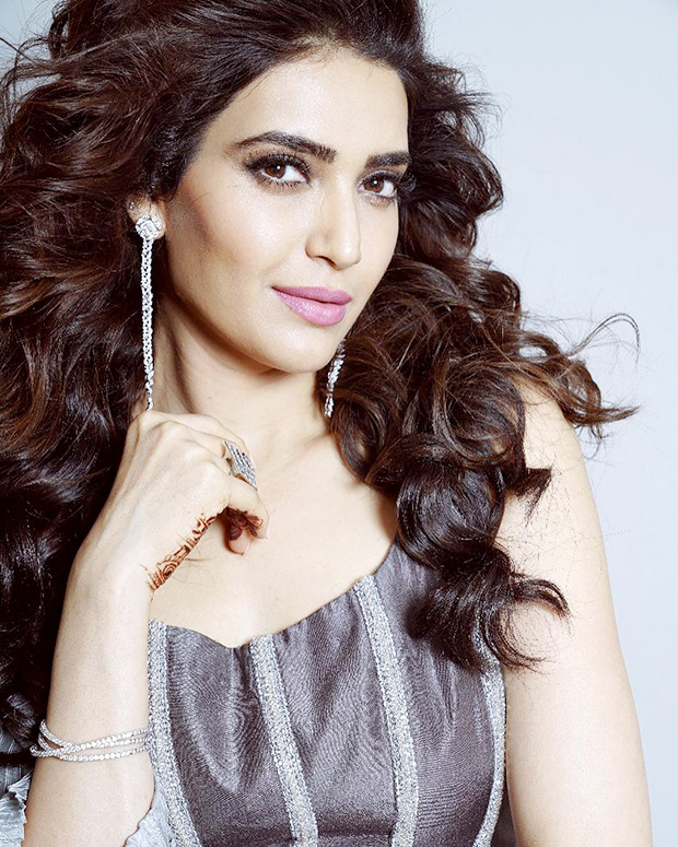Ethnic style lessons from Karishma Tanna (7)