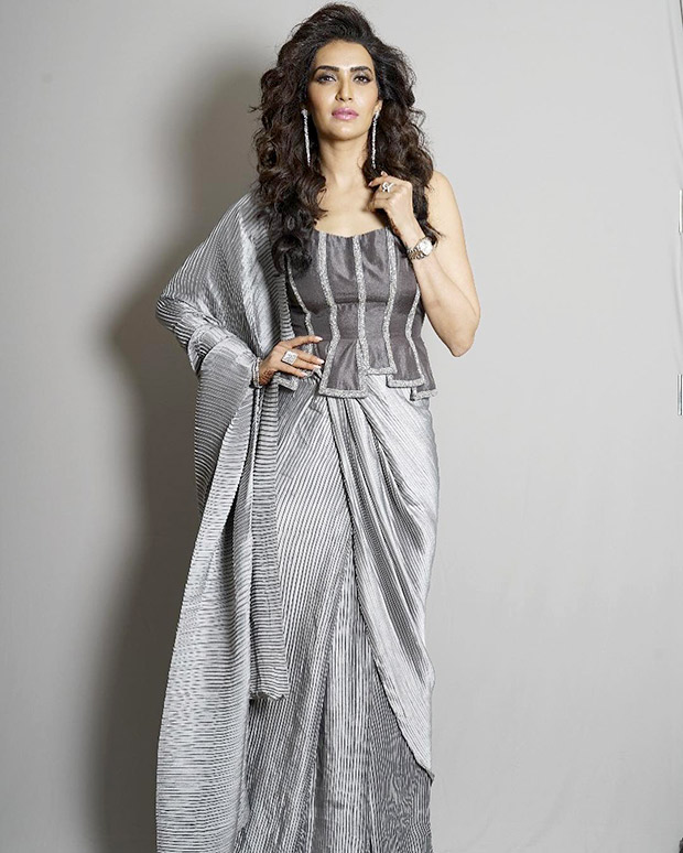 Ethnic style lessons from Karishma Tanna (8)