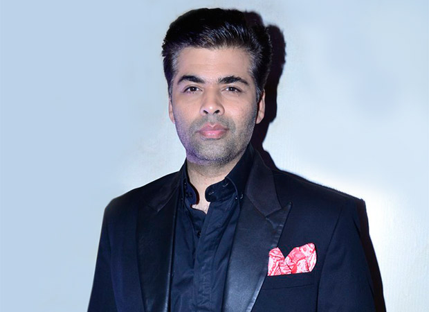 Karan Johar to make sequel to Kuch Kuch Hota Hai