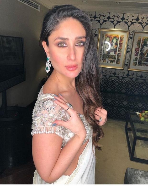 Kareena Kapoor Khan - Jashne Youngistan Awards in Delhi (1)