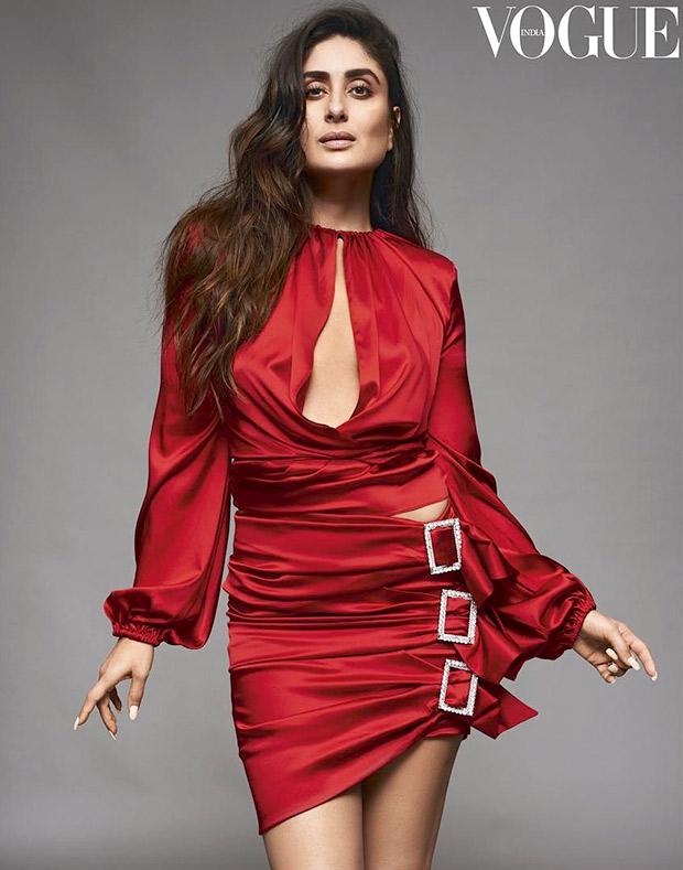 Kareena Kapoor Khan for Vogue (3)