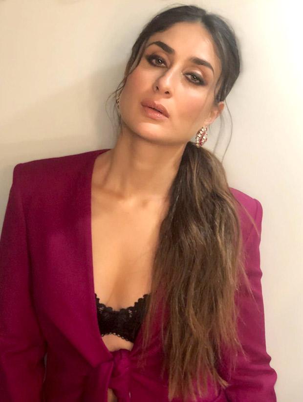 Kareena Kapoor Khan in Osman Studio for Forbes Leadership Awards 2018 (7)