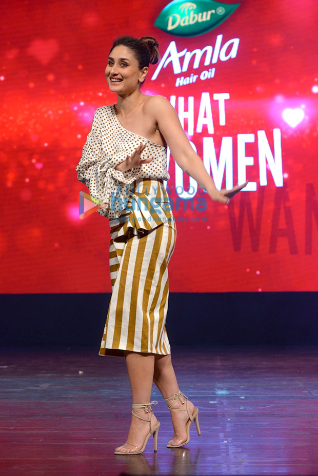 Kareena Kapoor Khan in Silvia Tcherassi for her new radio show What Women Want launch (1)