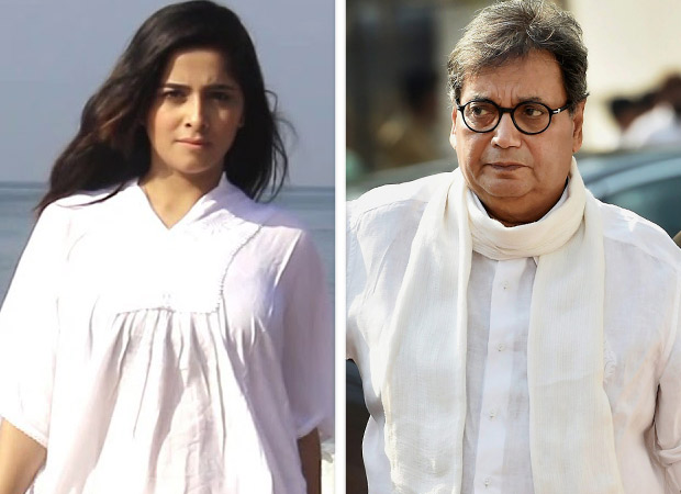 Me Too: Kate Sharma withdraws case against Subhash Ghai