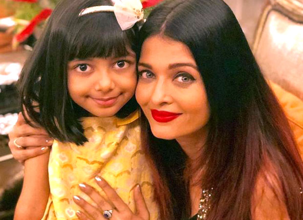No boarding school plans for the Bachchan princess Aaradhya