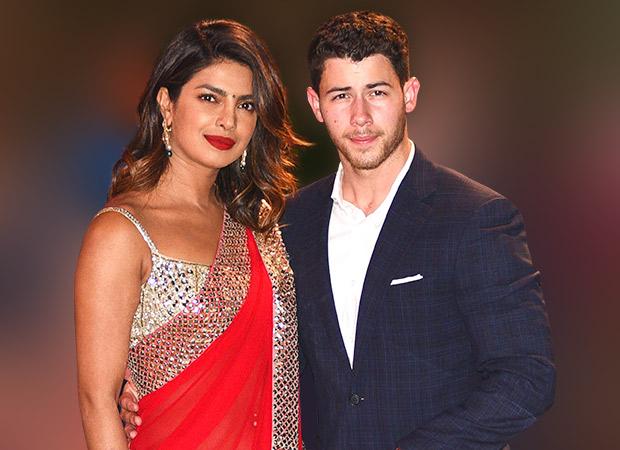 Priyanka Chopra - Nick Jonas WEDDING: Venue, outfits and date leaked; NOT Parineeti Chopra but this person will be bridesmaid