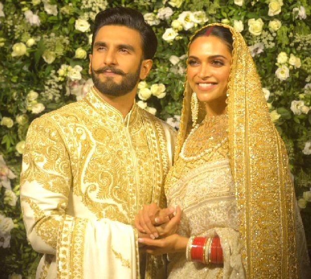 Ranveer Singh gives priority to SIMMBA over honeymoon with Deepika Padukone (Details inside)