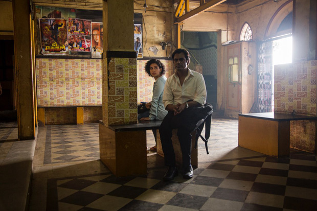 Ritesh Batra's film Photograph starring Nawazuddin Siddiqui - Sanya Malhotra to premiere at Sundance Film Festival 2019