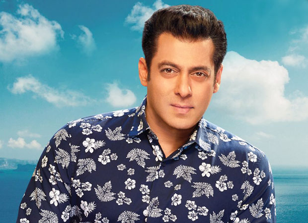 Salman Khan gets approval from the Ode To My Father makers for the Indian adaptation of the Korean drama