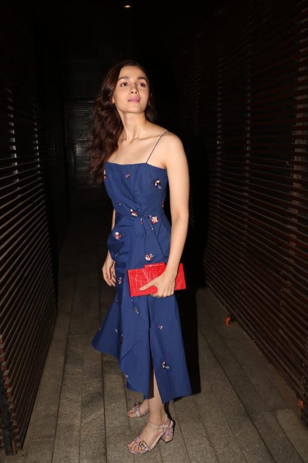 Alia Bhatt in Prabal Gurung for pre-wedding dinner party hosted by Priyanka Chopra and Nick Jonas (2)