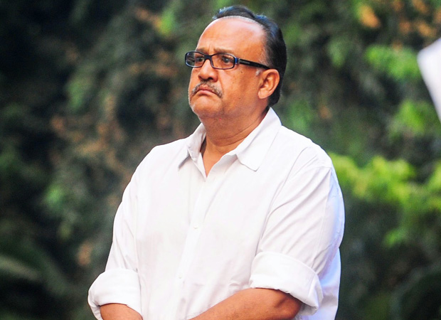 Alok Nath's lawyer refutes Vinta Nanda's claims, calls her a delusional complainant
