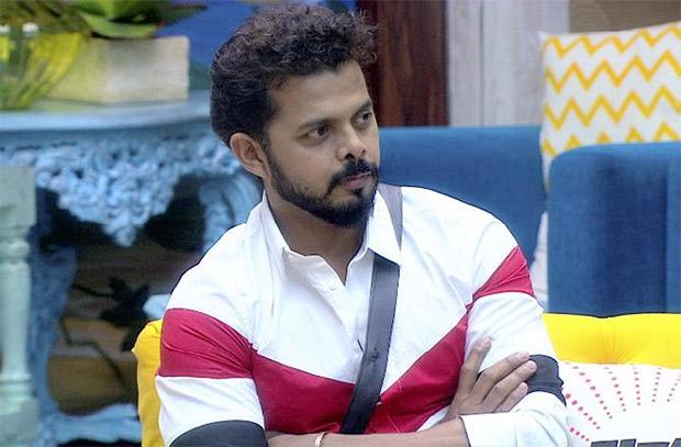 Bigg Boss 12: Sreesanth is a fixed WINNER of the season? Wife Bhuvaneshwari answers