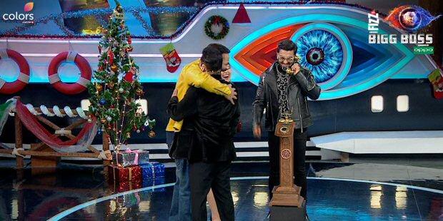 Bigg Boss 12 When Ranveer Singh hatched a plan to MARRY Salman Khan off! (Watch video)