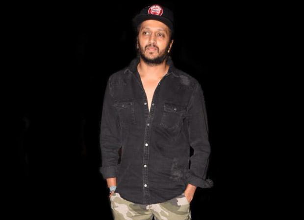 Due to CBFC, Riteish Deshmukh reworks scenes in his Marathi film Mauli for UA certificate