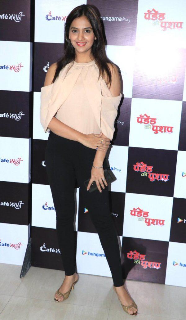 Hungama launches 'Padded Ki Pushup' – its first Marathi original show, on Hungama Play