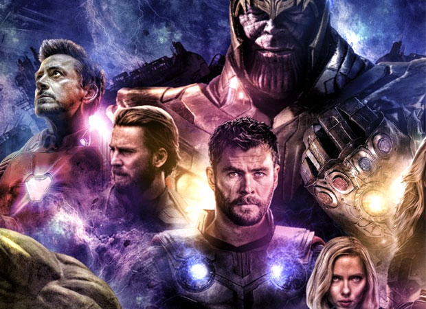 Indian fans of Marvel get a response from Avengers: End Game director duo Russo brothers