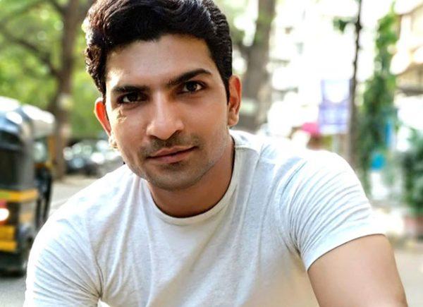 Jatin Sarna's Bunty in Scared Games will be back in season 2
