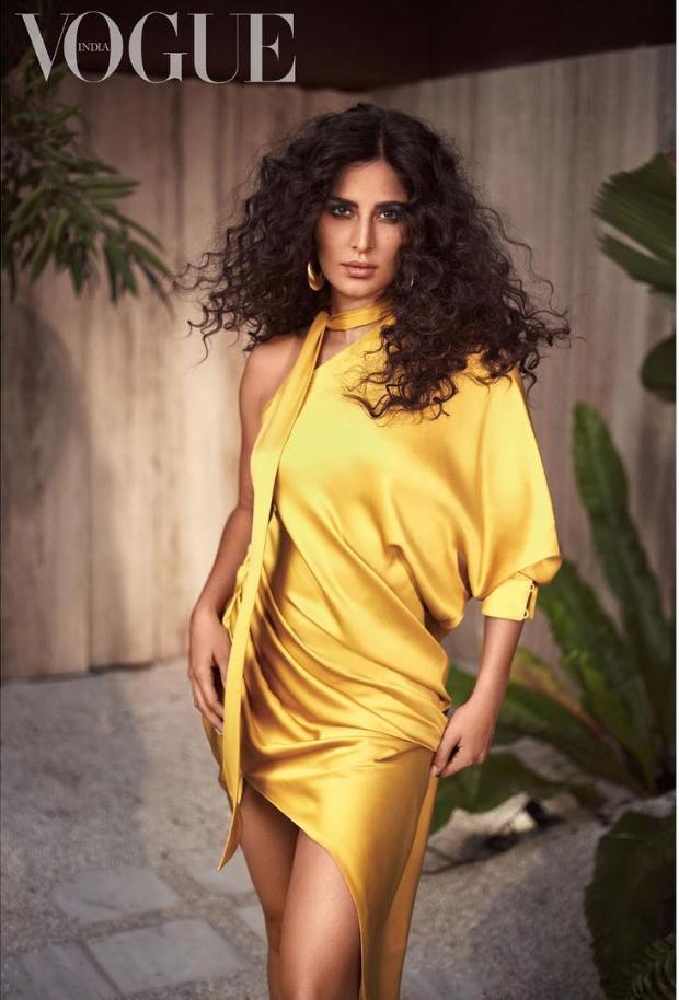 Katrina Kaif for Vogue (6)